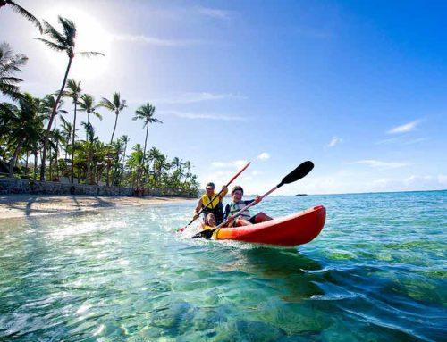 Hogyan növelje otthona biztonságát a vakáció alatt