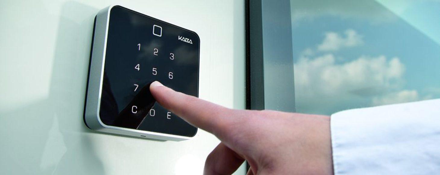 beléptető rendszerek behatolás jelzők lopásgátló kapuk belépés számlálás